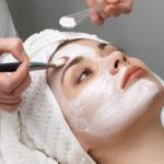 Gezichtsbehandelingen, make up en ontharing
