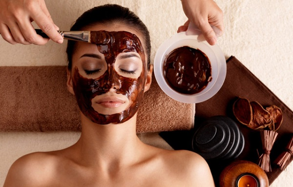 chocolate-face-packs-for-all-skin-types2