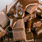 themas-chocolade-b1
